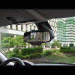 Neoline Зеркало G-tech X13